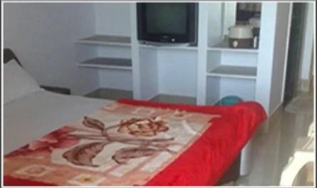 Hotel New Ratan Deep Rajsamand Hotels Restaurants Of