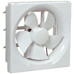 fan for kitchen exhaust new ideas at rs 660 piece s i co operative
