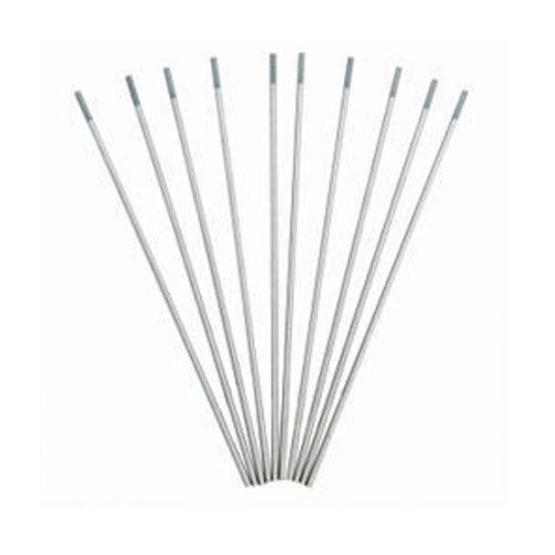 Non Thoriated Electrode, Size: 3.15 Mm, Corakar