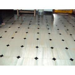 Best Granite Colors For Living Room India Color Design Ideas Flooring At Price In Tile