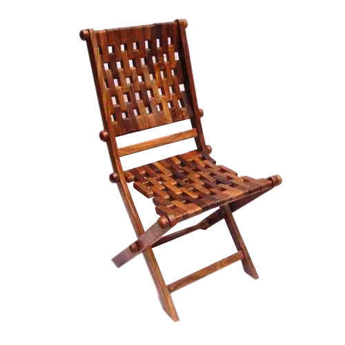 brown wooden folding chairs buy adirondack chair miglani handicrafts id 14517612948