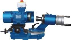 Precision Drilling Machine India