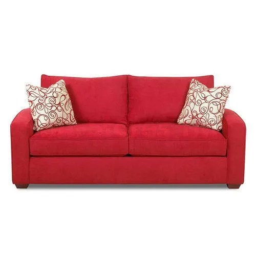 old sofa in chennai best mattress topper for a bed modular fabric at rs 18000 piece pallavaram