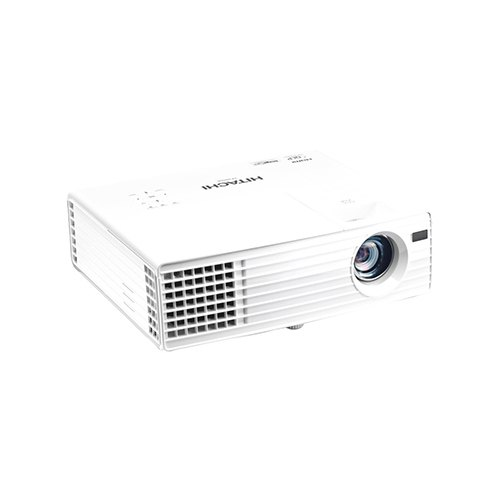 Hitachi Lcd Projector, CP-DH300, Rs 85000 /piece Galaxy