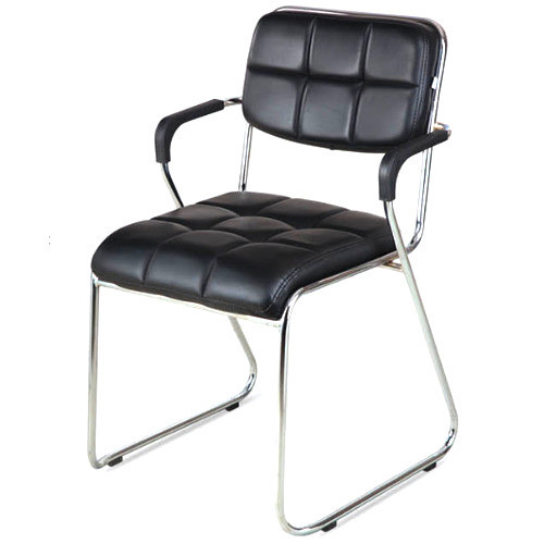 office sitting chairs chair stand furniture view specifications details of executive