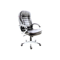 revolving chair price in jaipur beach chairs clearance office online with price, manufacturers, suppliers, traders and companies india.