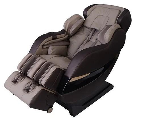 comtek massage chair pier one parsons slipcover digital spine zero gravity luxury for personal