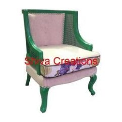 Sofa Manufacturing Companies In India Contemporary Corner Furniture Cane Manufacturers Suppliers