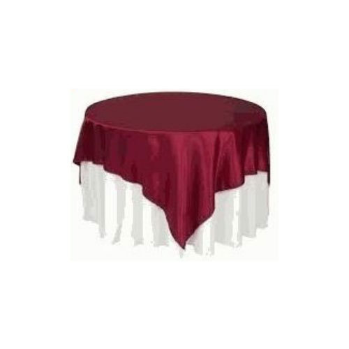 chair covers manufacturers in delhi customized director table round silk cover manufacturer from