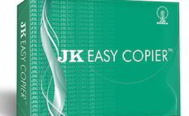 A4 Paper In Hyderabad Telangana Get Latest Price From