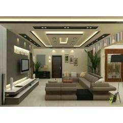 Wooden Living Room Chair Garage Furniture Baethak Ka ल व ग