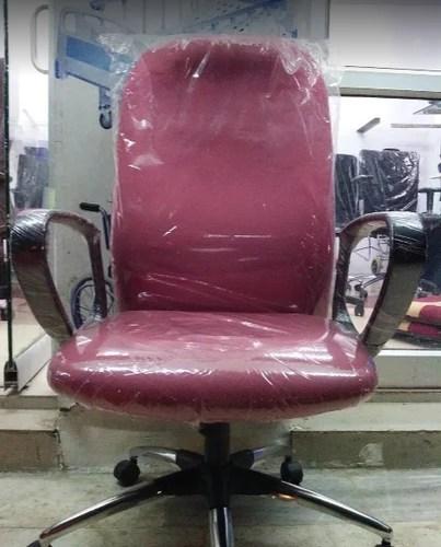 ferrari office chair brown jordan lounge and retailer sk furniture product image read more