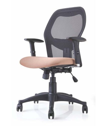 revolving chair thames swing smyths wipro chairs back rest adjustable yes id 18318177930