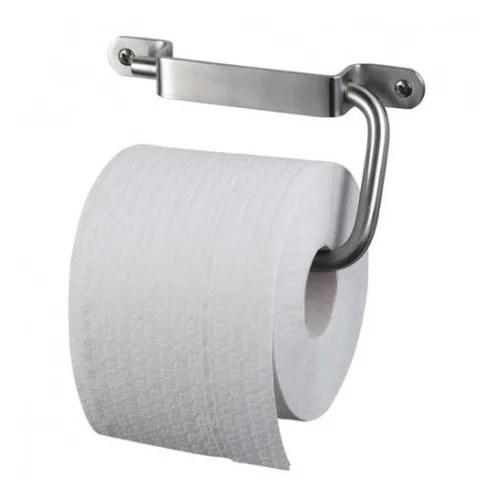 Amidhara Stainless Steel Bathroom Napkin Holder Rs 160 Piece Id 18951871473
