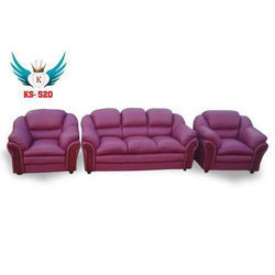 leather sofas cheap prices sofa set best offer in madurai tamil nadu get latest price from