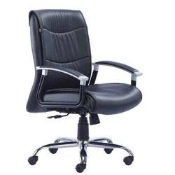 revolving chair repair in jaipur dining covers ebay australia repairing services hyderabad office
