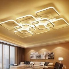 Simple Ceiling Designs For Living Room In India Modern Curtains Ideas Pop Ceilings Design Works