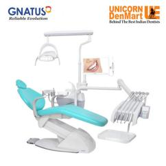 Portable Dental Chair Philippines Custom Gaming Chairs Gnatus G8 Distributor Channel Partner From Delhi