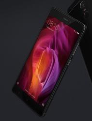 Mi Mobile Phones Mumbai - Find Dealers & Latest Prices of Mi Mobile ...