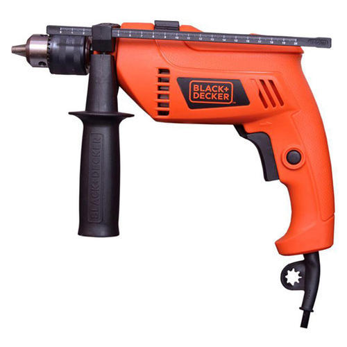 Black And Decker Manufacturer Warranty