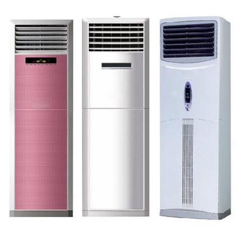 Floor Stand Air Conditioner at Rs 50000 unit  Floor AC