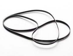 Open End Timing Belt at Best Price in India