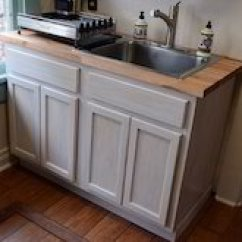 Sink Kitchen Cabinets Small Tv Cabinet At Best Price In India