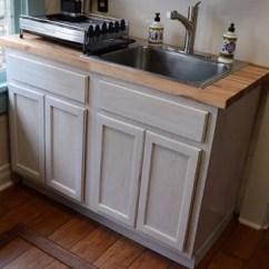 Kitchen Sink Cabinets Sliding Shelves For Modular Manufacturer From Bengaluru