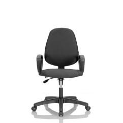 Black Computer Chair Patriots Bean Bag Office Weigh 20 25 Kg Rs 6000 Piece Id