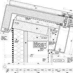 Mechanical CAD Drafting in India