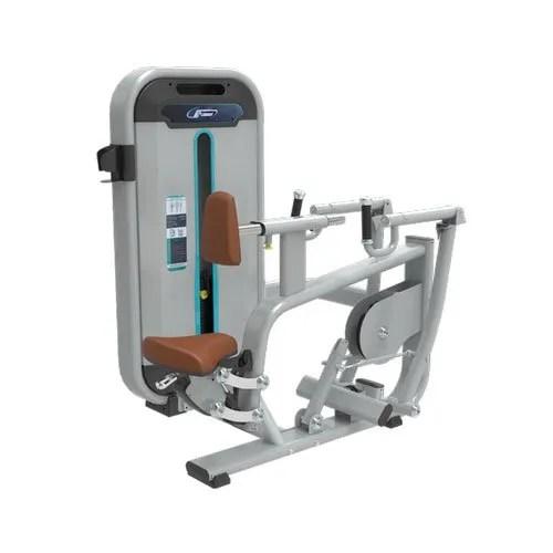 Speed Fitness Sfp 805 Seated Row Machine Sunrise Sports Fitness Id 20686468355