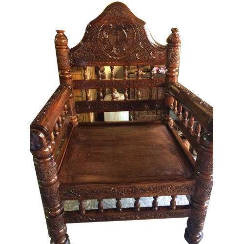 antique wooden chairs pictures chair 4 less brown standard rs 10500 piece grand