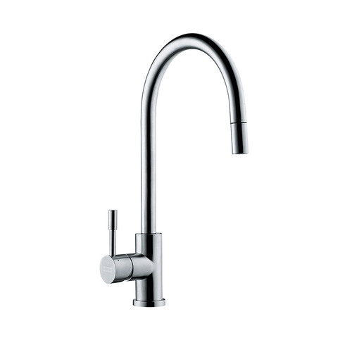 franke kitchen faucet sink cabinets lowes rt 505 रस ई क ल ए