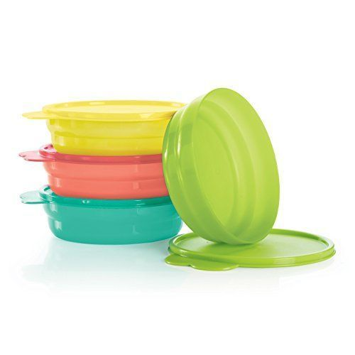 tupperware microwave safe container