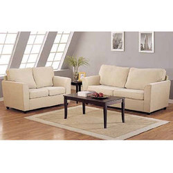 budget sofa sets in chennai how to make your own chair wooden set tamil nadu lakdi ka modern