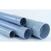 Finolex PVC Pipes, Size/Diameter: 1 Inch, 2 Inch, 3 Inch