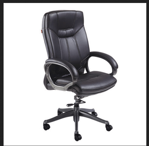 geeken revolving chair accent clearance black president series gp 111 sitting collection id