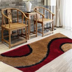 Carpet For Living Room Interior Designing Ideas India Multicolor Mehak Home Decor Runner Rug Rs 70
