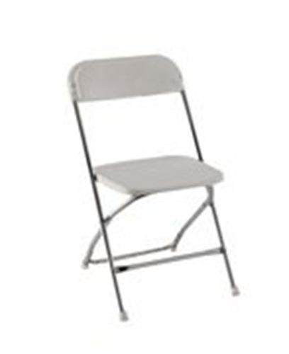 chair steel folding plastic toddler stainless kolkata meghdoot furniture company details