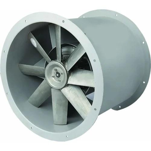 kitchen exhaust fan ada compliant sink 240 v industrial rs 10000 piece shakthi