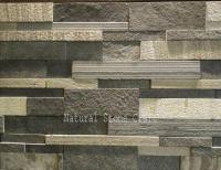 Manufacturer of Stone Veneer Sheets & Wall Cladding Tiles ...