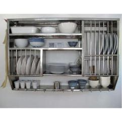 Metal Kitchen Rack Appliances Installation Service Stainless Steel For Home Rs 12500 Piece Orion