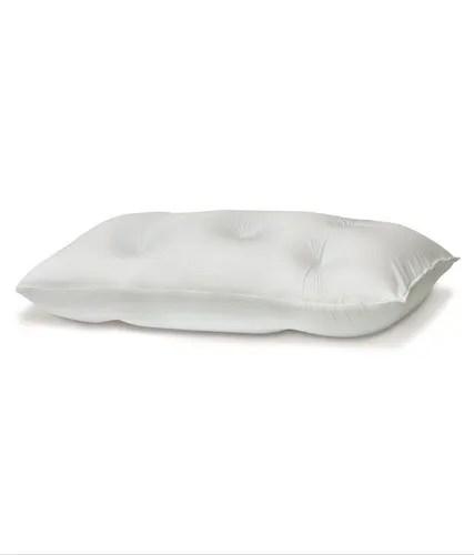 peps neck guard regular pillow