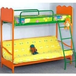 sofa set showroom in mumbai disney minnie mouse with storage kids bunk bed mumbai, किड्स बंक बेड, मुंबई, maharashtra ...
