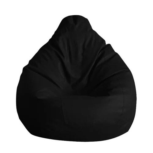 been bag black uk