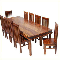 antique kitchen table furniture stores dining at best price in india