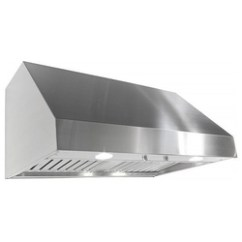 Kitchen Exhaust Small Sink Ideas Hood Ss Manufacturer From