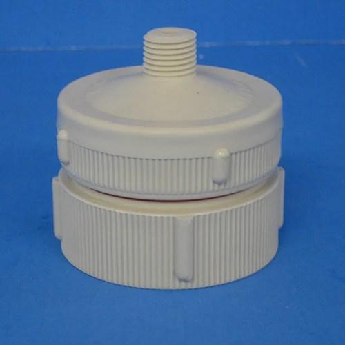 Syringe Filter Holder  Syringe Filter Holder Manufacturer
