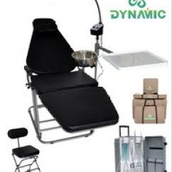 Portable Dental Chair Philippines Best Recliner Reviews Chairs Gnatus G8 Distributor Channel With Unit Get Quote