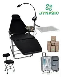 portable dental chair philippines louis 15 armchair chairs gnatus g8 distributor channel with unit get best quote